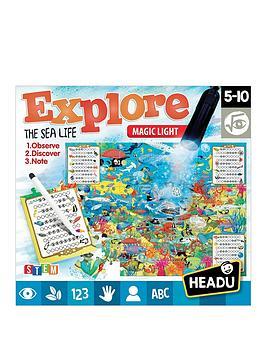 explore-the-sea-life-puzzle