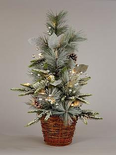 small-lit-christmas-tree