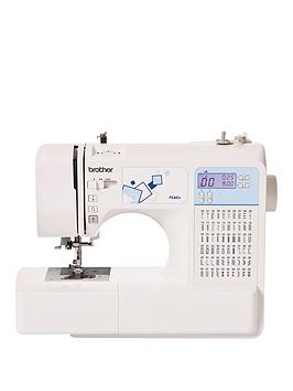 brother-fs60s-sewing-machine-white