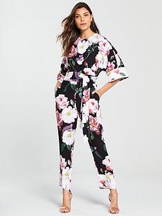 ted-baker-neptone-iguazu-kimono-sleeve-jumpsuit-printed