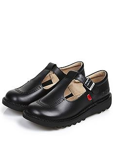 kickers-girls-kick-t-leather-shoes-black