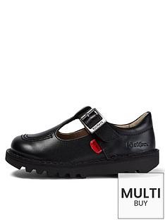 kickers-girls-kick-t-leather-shoes-black
