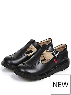 kickers-kick-t-leather-shoe