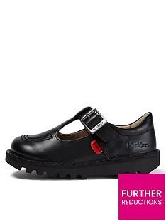kickers-kids-kick-t-leather-shoes-black