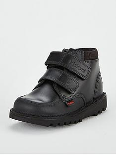 kickers-kick-scuff-hi-boot