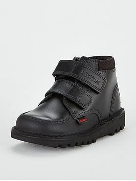 kickers-kick-scuff-hi-boot