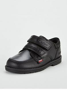 kickers-orin-twin-toe-lo-shoe