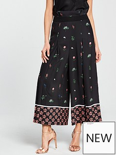 ted-baker-kaytii-florence-paper-bag-culottes