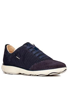 geox-d-nebula-suede-trainer