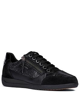 geox-d-myria-leather-trainer