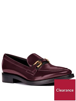geox-leather-d-chain-loafer