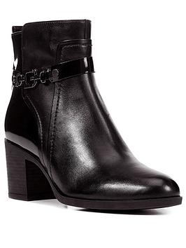 geox-d-glynna-b-leather-ankle-boot