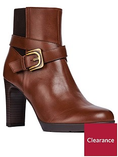 geox-leather-heeled-ankle-boot-brown