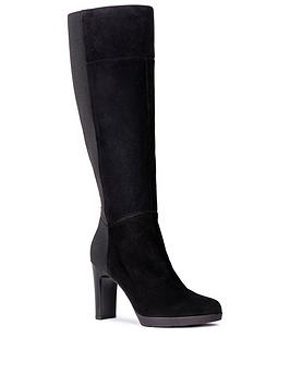 geox-geox-d-annya-h-g-suede-heeled-knee-boot-with-stretch-back