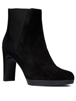 geox-geox-d-annya-h-h-suede-heeled-chelsea-ankle-boot