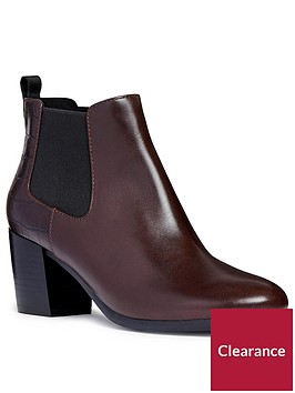 geox-geox-d-nlucinda-leather-chelsea-ankle-boot