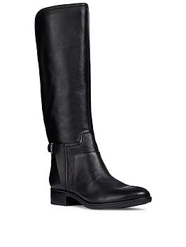 geox-d-felicity-b-leather-knee-boot