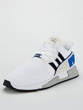 adidas-originals-eqt-cushion-adv
