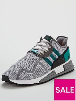 adidas-originals-eqt-cushion-adv