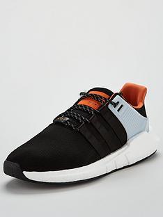 adidas-originals-adidas-eqt-support-9317