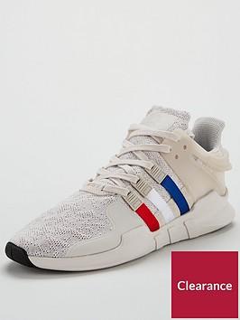 adidas-originals-eqt-support-adv