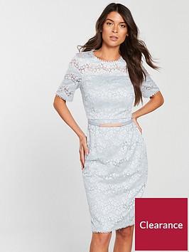 phase-eight-gerda-lace-dress-pale-blue