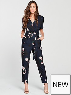 phase-eight-harriet-floral-jumpsuit