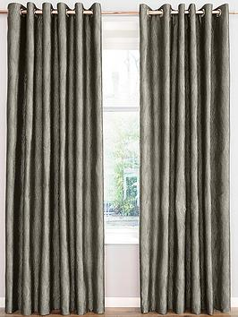 waterfall-textured-curtains-46x72