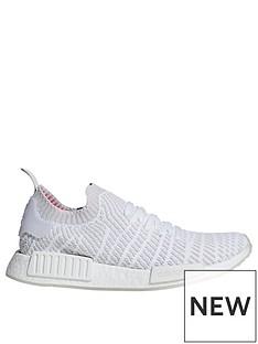 adidas-originals-nmd_r1-primeknitnbsp--whitenbsp