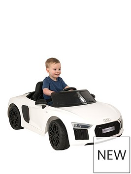 battery-operated-car-audi-r8-white