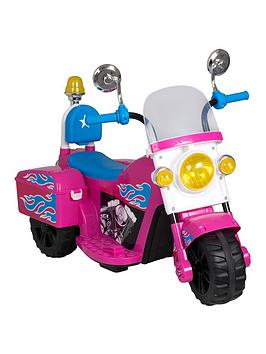 volt-new-battery-operated-princess-trike