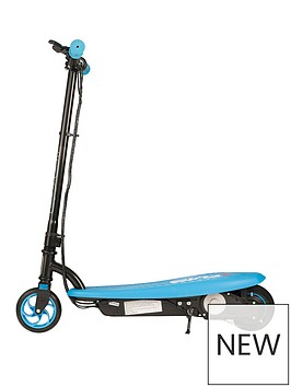 evo-electric-scooter