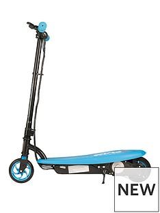 evo-evo-electric-scooter