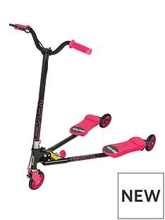 evo-evo-v-flex-scooter-pink