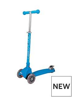 evo-evo-folding-cruiser-blue