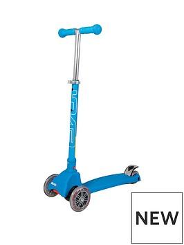 evo-folding-cruiser-blue