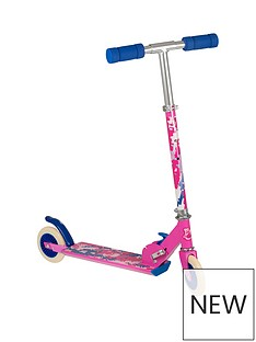 evo-jr-inline-scooter-pink
