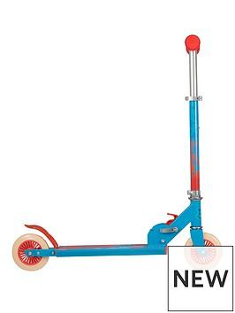 evo-jr-inline-scooter-blue