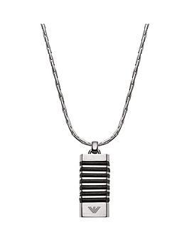 emporio-armani-emporio-armani-stainless-steel-pendant-mens-necklace