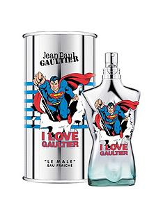 jean-paul-gaultier-jean-paul-gaultier-jpg-le-male-superman-eau-fraiche-75ml-edt