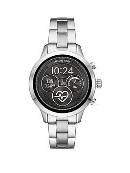 michael-kors-michael-kors-runway-display-stainless-steel-bracelet-ladies-smartwatch