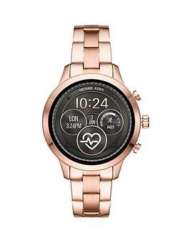 michael-kors-michael-kors-runway-display-gold-tone-stainless-steel-bracelet-ladies-smartwatch