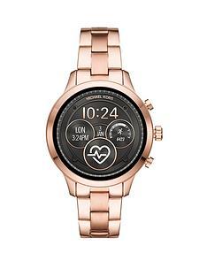 michael-kors-michael-kors-runway-display-rose-gold-tone-stainless-steel-bracelet-ladies-smartwatch
