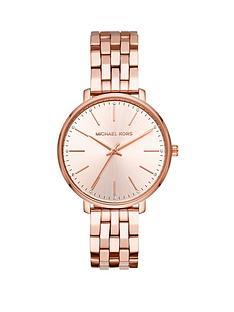 michael-kors-mk3897-pypernbsprose-gold-tone-bracelet-ladies-watch