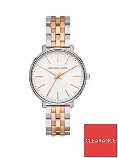 michael-kors-mk3901nbsppypernbsptrinbsptone-stainless-steel-bracelet-ladies-watch