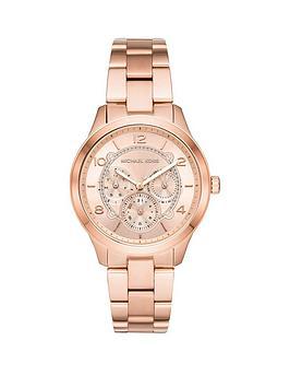 michael-kors-mk6589nbsprunway-rose-gold-tone-stainless-steel-bracelet-ladies-watch