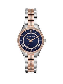 michael-kors-mk3929nbsplaurynnbsptwo-tone-stainless-steel-bracelet-ladies-watch