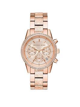 michael-kors-mk6357nbspritz-rose-gold-tone-ladies-watch