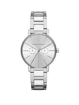 armani-exchange-armani-exchange-stainless-steel-ladies-bracelet-watch