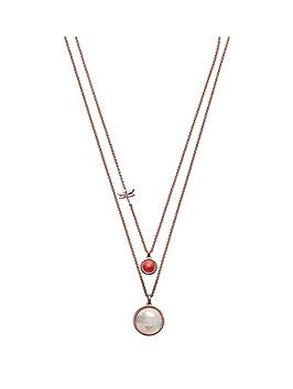 emporio-armani-emporio-armani-stainless-steel-double-layer-pendant-logo-ladies-necklace